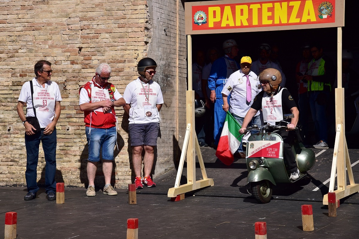 1 Gran Circuito Di Macerata 2018 (16)