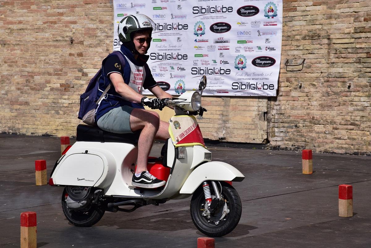 1 Gran Circuito Di Macerata 2018 (23)