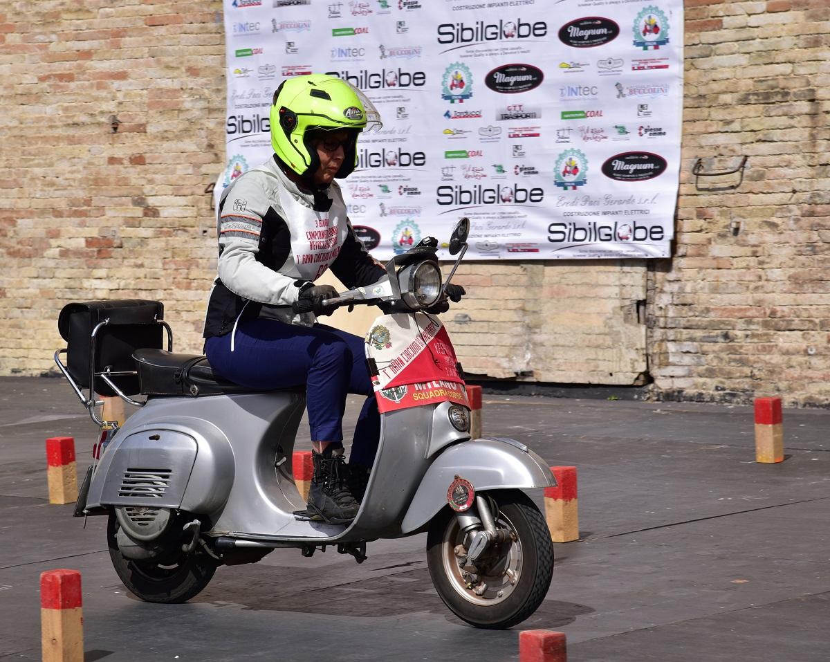 1 Gran Circuito Di Macerata 2018 (33)