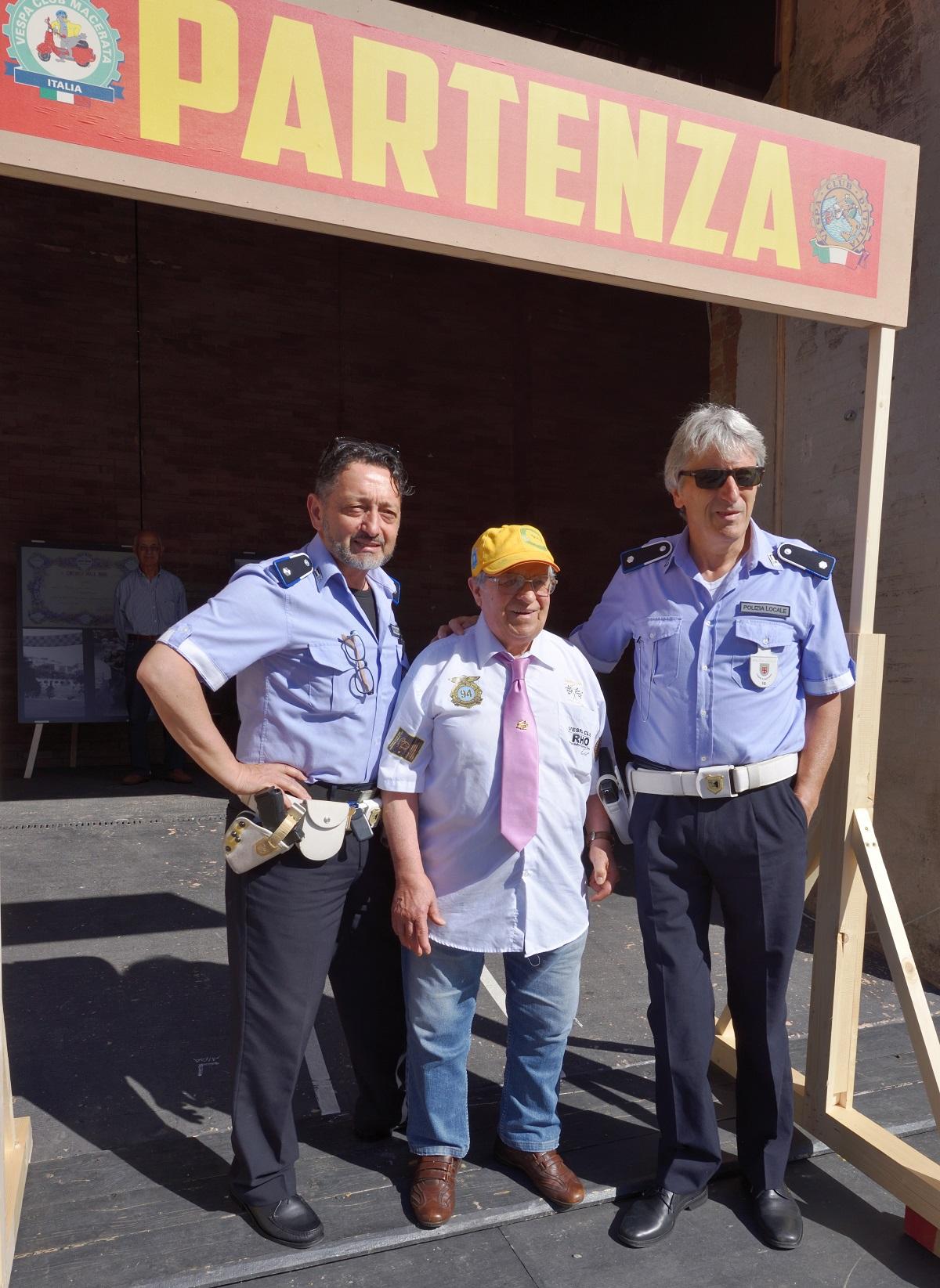1 Gran Circuito Di Macerata 2018 (56)
