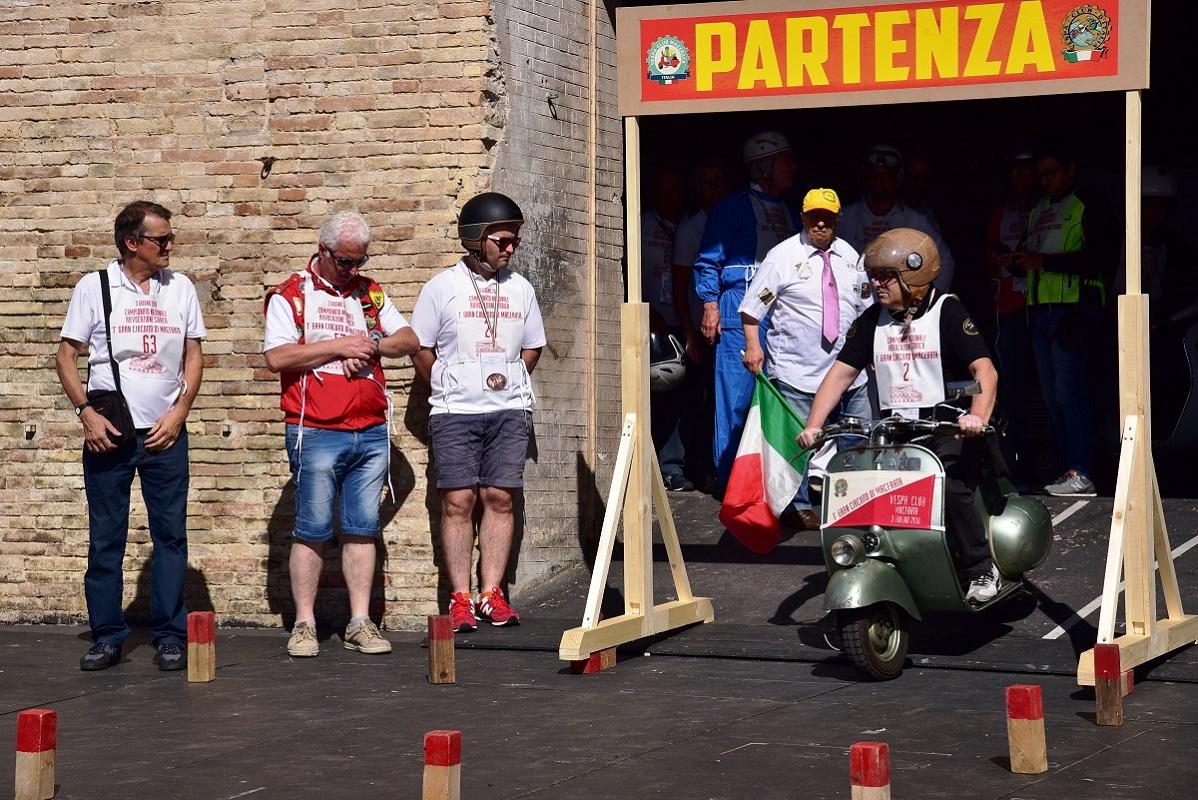 1 Gran Circuito Di Macerata 2018 (65)