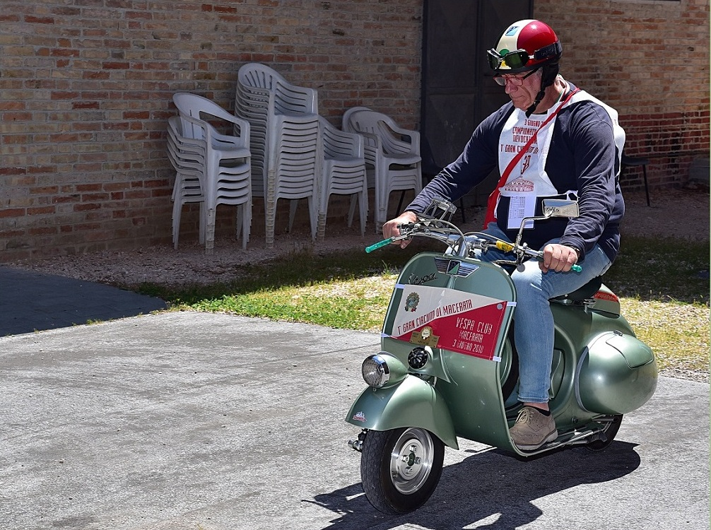 1 Gran Circuito Di Macerata 2018 (97)