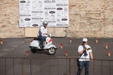 1 Gran Circuito Di Macerata 2018 (11)