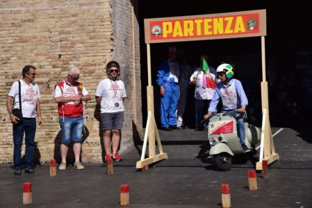 1 Gran Circuito Di Macerata 2018 (13)