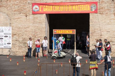 1 Gran Circuito Di Macerata 2018 (14)