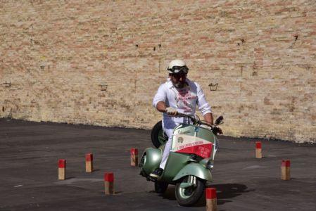 1 Gran Circuito Di Macerata 2018 (20)