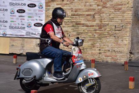 1 Gran Circuito Di Macerata 2018 (21)