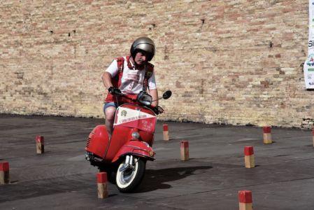 1 Gran Circuito Di Macerata 2018 (26)