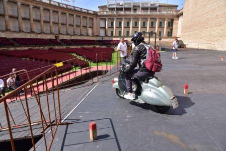 1 Gran Circuito Di Macerata 2018 (28)