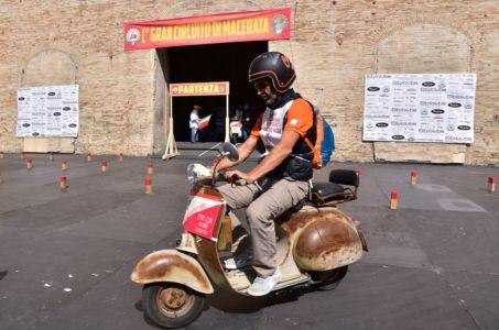 1 Gran Circuito Di Macerata 2018 (29)