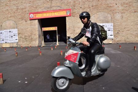 1 Gran Circuito Di Macerata 2018 (30)