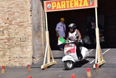 1 Gran Circuito Di Macerata 2018 (32)