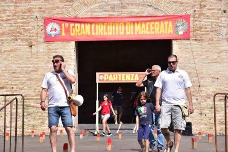 1 Gran Circuito Di Macerata 2018 (39)