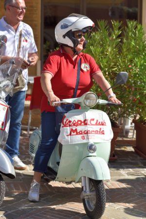 1 Gran Circuito Di Macerata 2018 (3)