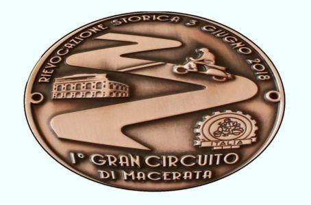 1 Gran Circuito Di Macerata 2018 (40)