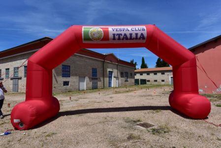 1 Gran Circuito Di Macerata 2018 (41)