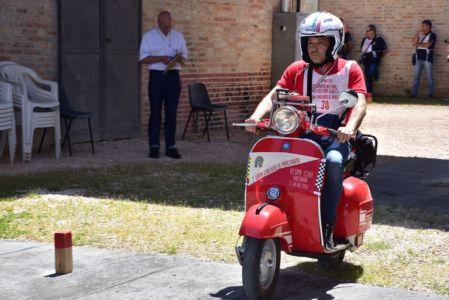 1 Gran Circuito Di Macerata 2018 (46)