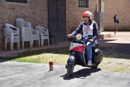 1 Gran Circuito Di Macerata 2018 (48)