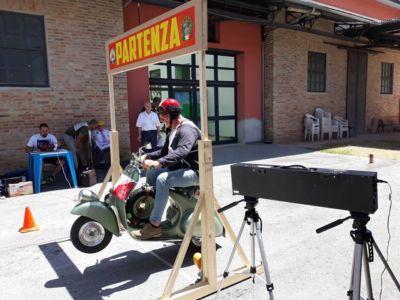 1 Gran Circuito Di Macerata 2018 (52)