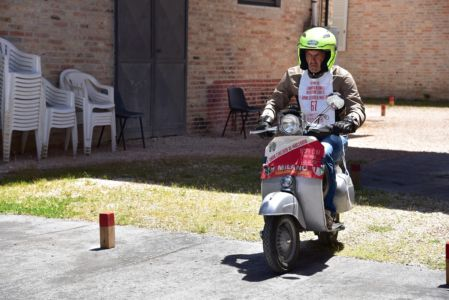 1 Gran Circuito Di Macerata 2018 (54)