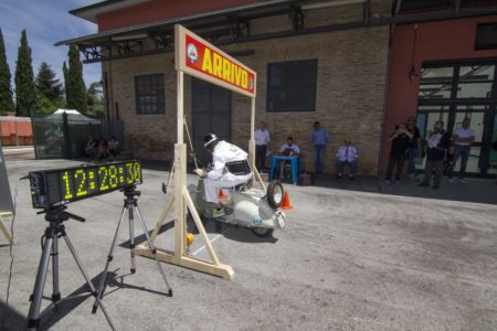 1 Gran Circuito Di Macerata 2018 (60)