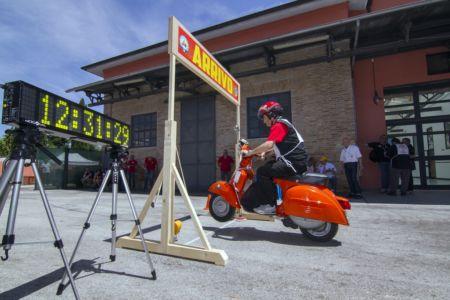 1 Gran Circuito Di Macerata 2018 (63)