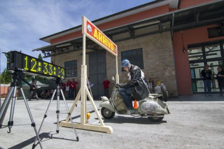 1 Gran Circuito Di Macerata 2018 (68)