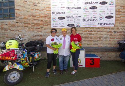 1 Gran Circuito Di Macerata 2018 (74)