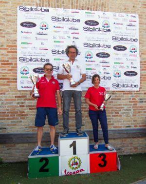 1 Gran Circuito Di Macerata 2018 (75)