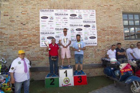 1 Gran Circuito Di Macerata 2018 (76)