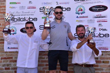 1 Gran Circuito Di Macerata 2018 (77)