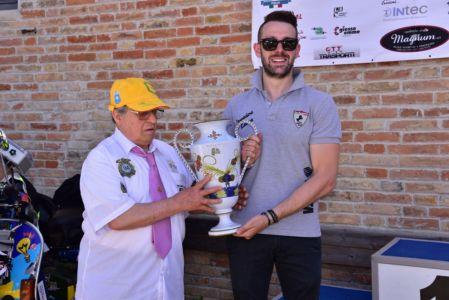 1 Gran Circuito Di Macerata 2018 (78)