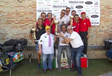1 Gran Circuito Di Macerata 2018 (79)