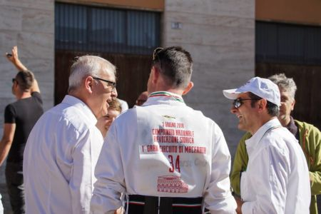 1 Gran Circuito Di Macerata 2018 (7)