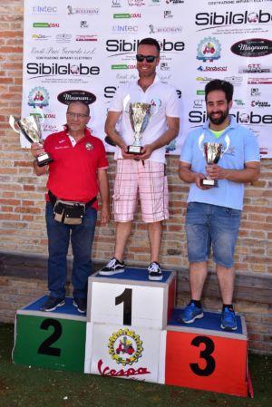 1 Gran Circuito Di Macerata 2018 (80)