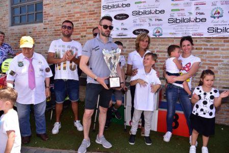 1 Gran Circuito Di Macerata 2018 (82)