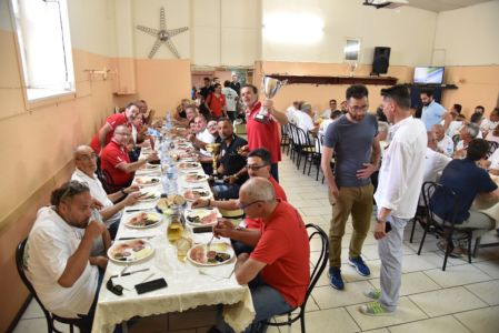 1 Gran Circuito Di Macerata 2018 (85)