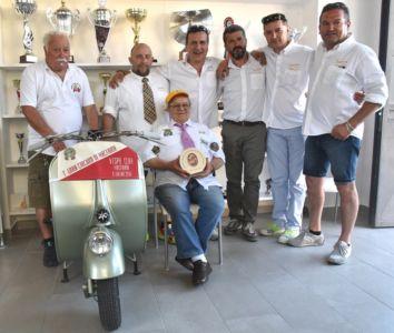 1 Gran Circuito Di Macerata 2018 (86)