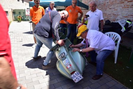 1 Gran Circuito Di Macerata 2018 (88)