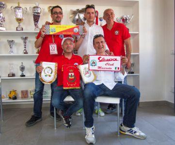 1 Gran Circuito Di Macerata 2018 (89)