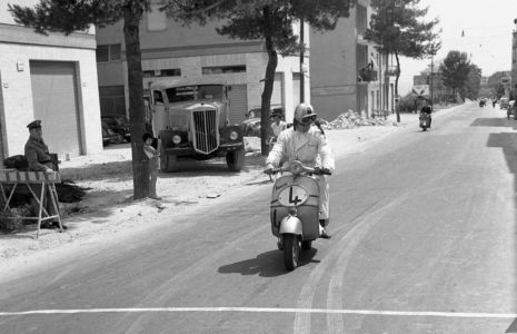1 Gran Circuito Di Macerata 1949 (12)