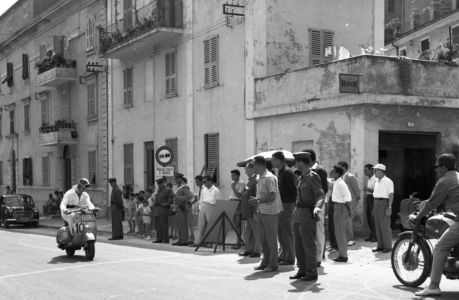 1 Gran Circuito Di Macerata 1949 (14)