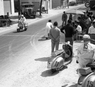 1 Gran Circuito Di Macerata 1949 (16)