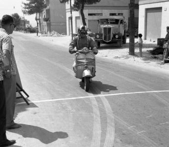 1 Gran Circuito Di Macerata 1949 (19)