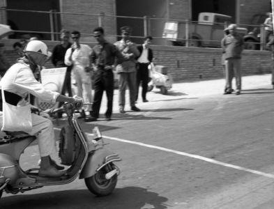 1 Gran Circuito Di Macerata 1949 (1)