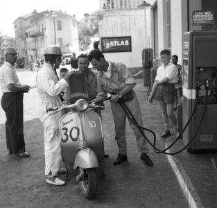 1 Gran Circuito Di Macerata 1949 (20)