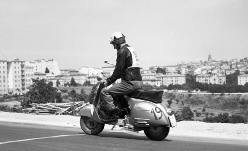 1 Gran Circuito Di Macerata 1949 (21)