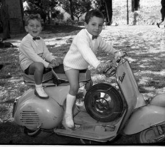 1 Gran Circuito Di Macerata 1949 (26)