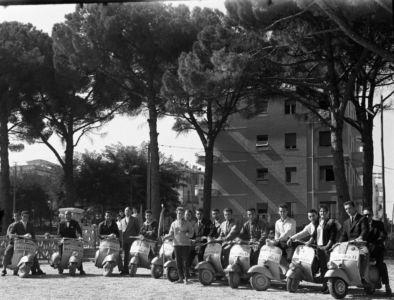 1 Gran Circuito Di Macerata 1949 (28)
