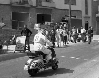 1 Gran Circuito Di Macerata 1949 (2)